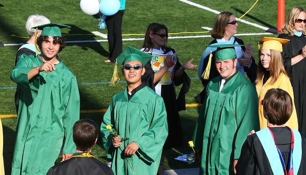 Graduate Circa 2007