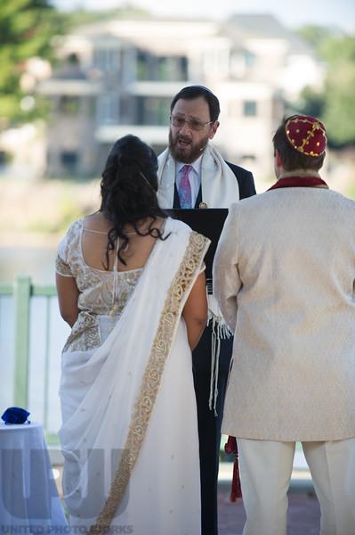 bap_hertzberg-wedding_20141011170449_D3S0384.jpg