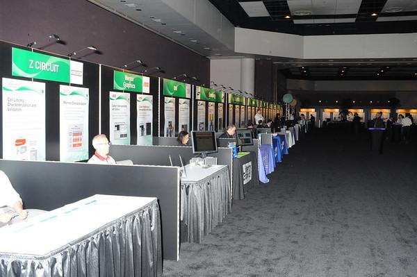3-28-11 Nang Conference