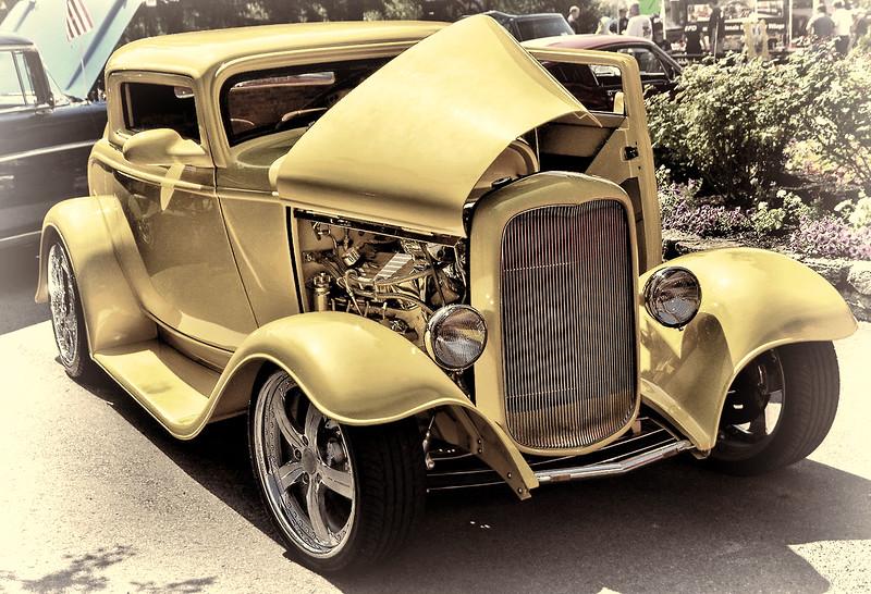 Glendale 06-24-2012 0011.jpg