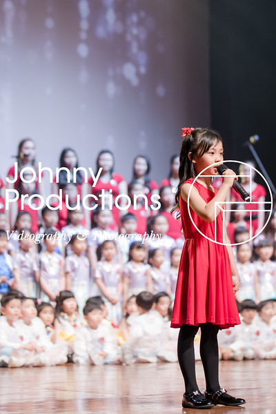 0123_day 1_finale_red show 2019_johnnyproductions.jpg