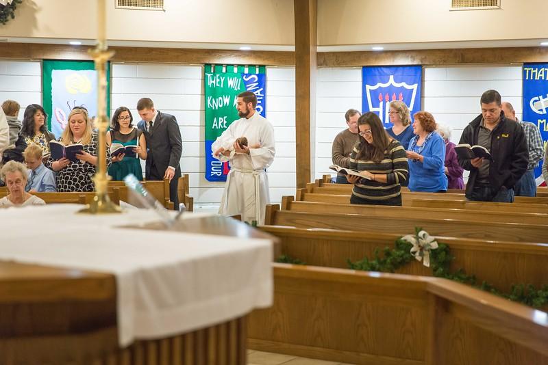 Lily Ellen Doyle baptism -1401.jpg