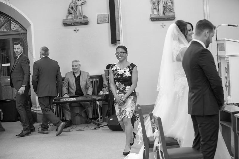 wedding (187 of 788).JPG