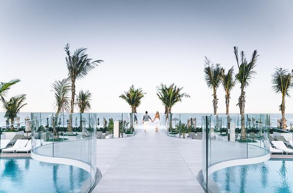 5 Days in Dubai   UAE
