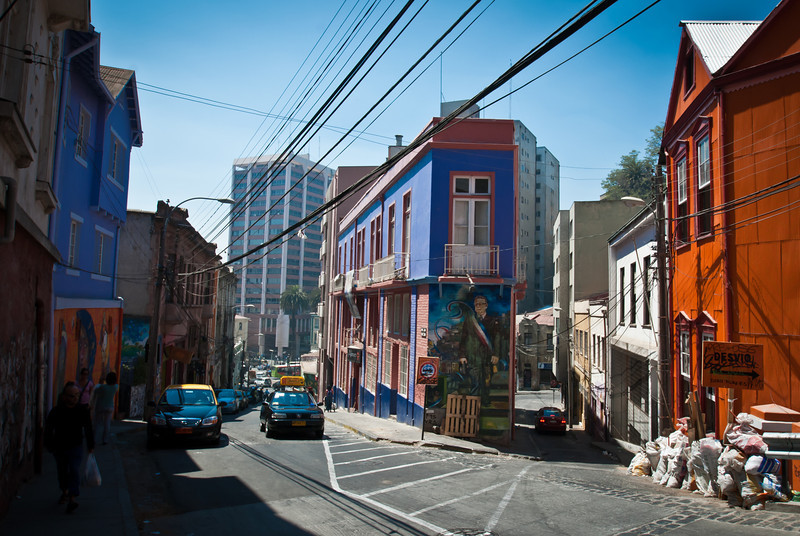 Valparaiso 201202 (226).jpg