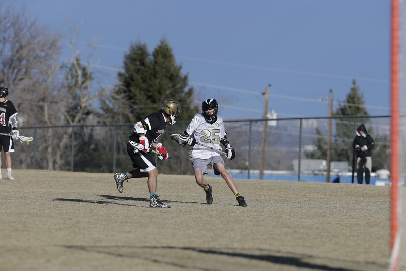 JPM0105-JPM0105-Jonathan first HS lacrosse game March 9th.jpg