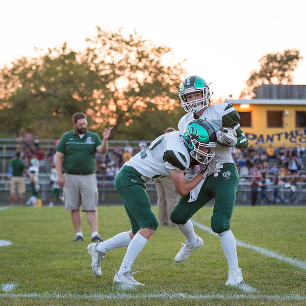 Wk4 vs Round Lake September 15, 2017-8.jpg