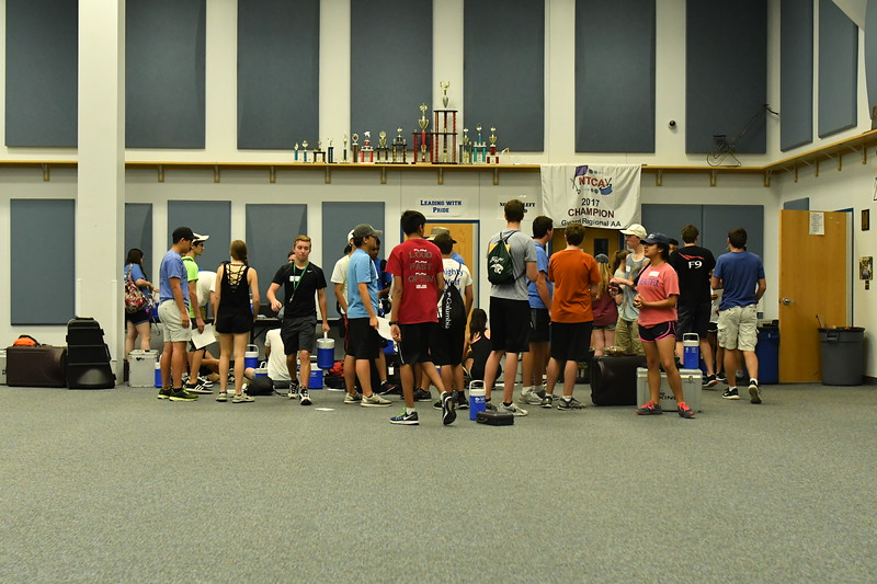WEST BAND CAMP 17_07 31 17_0639.JPG