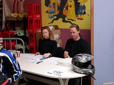 03-06-06 4e bROCKoli motortreffen (t.v.v. CKG 't Kinderkasteeltje - Eke-Nazareth)