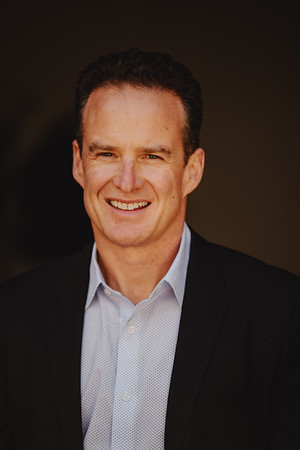 Mark Cunningham Headshots