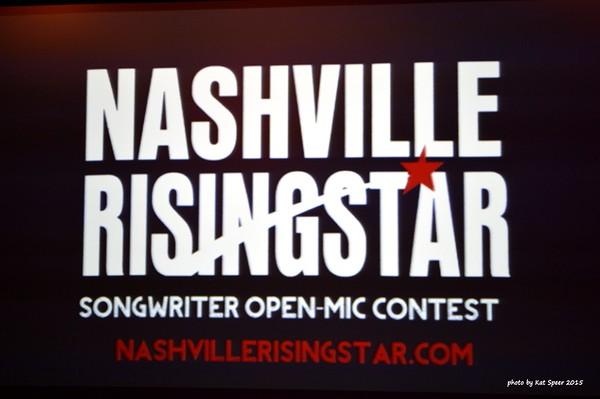 20150422 Nashville Rising Star
