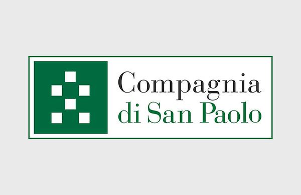 Compagnia Di San Paolo 2019