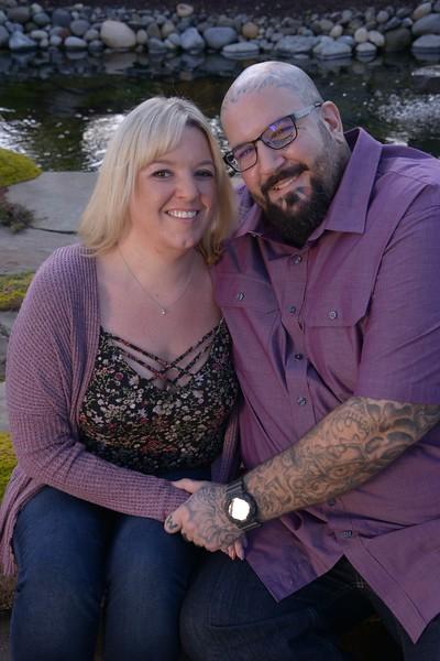 Sarah&John_0030.JPG
