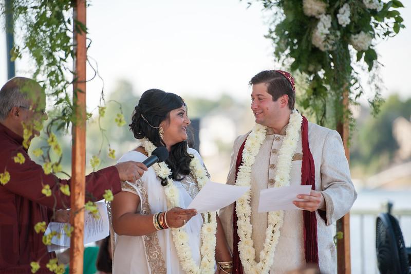 bap_hertzberg-wedding_20141011165706_DSC9649.jpg
