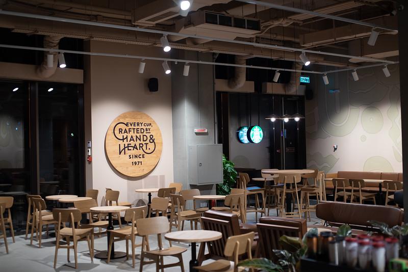 Starbucks Timisoara (3).jpg