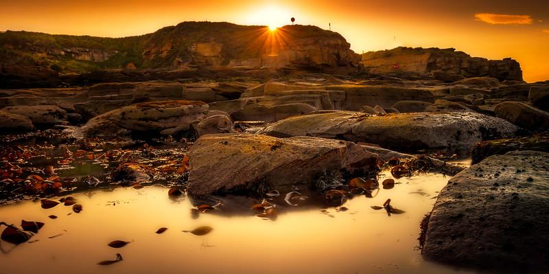 Sunrise and Sunset (140).jpg
