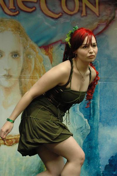 FaerieConWest2012 (72).JPG