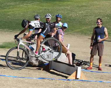 Smackdown Cyclocross Tucson