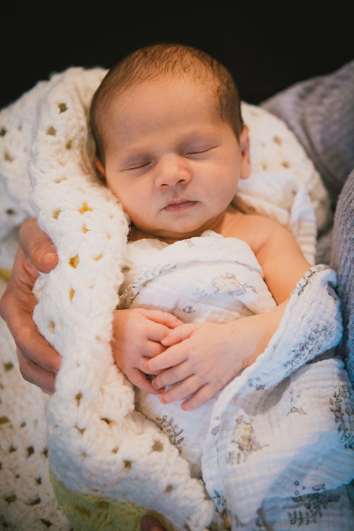 VivianFaye_Newborn_0107.jpg