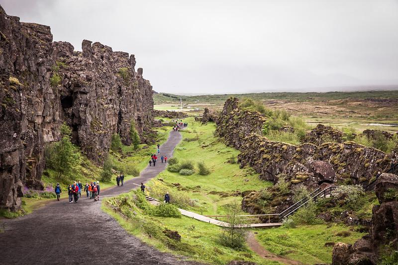Island 2014 (6 of 281).jpg