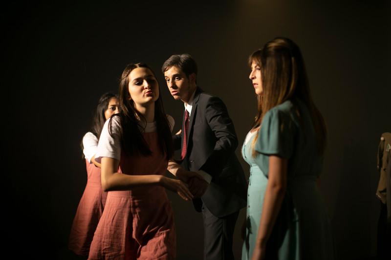 Allan Bravos - Celia Helena - O Beijo no Asfalto-991.jpg