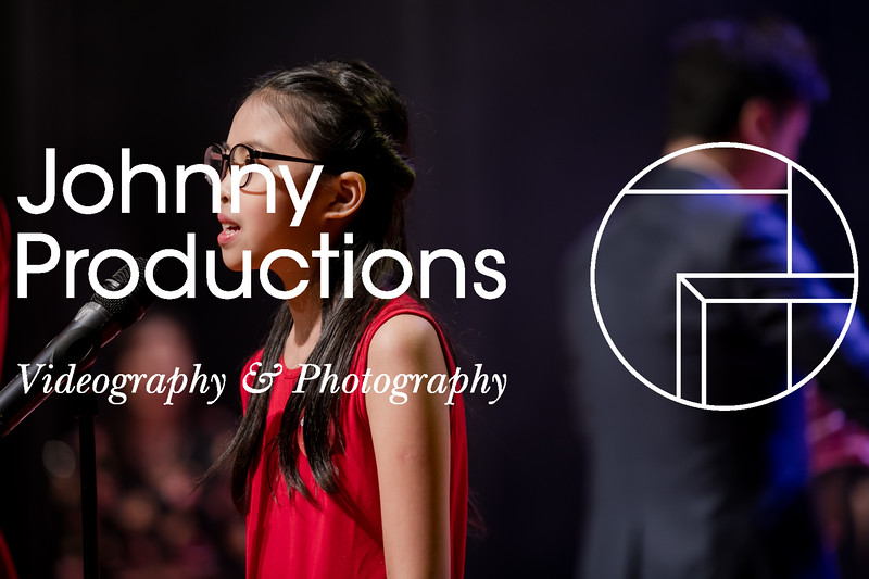 0108_day 1_finale_red show 2019_johnnyproductions.jpg