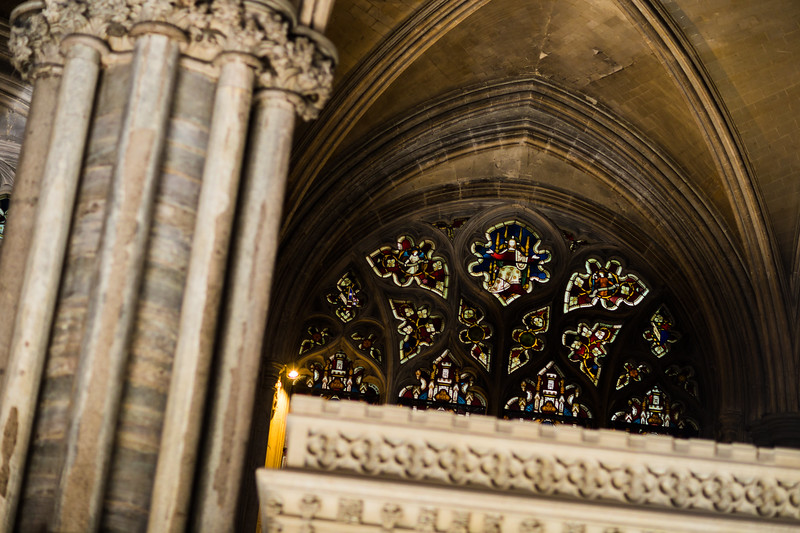dan_and_sarah_francis_wedding_ely_cathedral_bensavellphotography (201 of 219).jpg