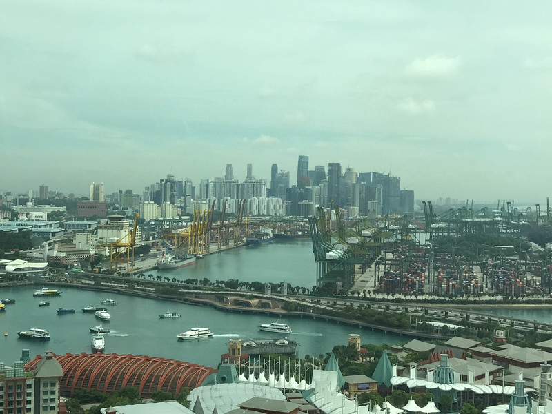Singapore-179.jpg