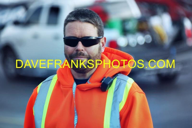 OCT 5 2019 DAVE FRANKS PHOTOS (229).JPG