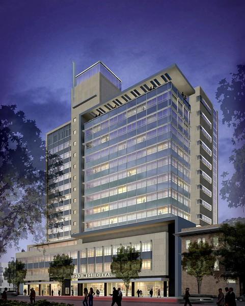 233 W Duval St_Jax_By Bruce Wener_Dasher Hurst Architects, PA.jpg