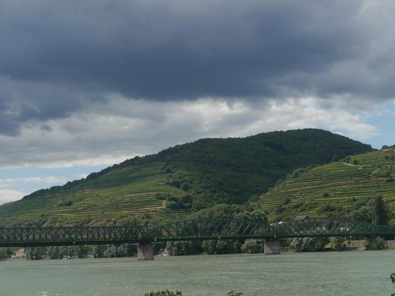@RobAng 2013 / Stein an der Donau, Stein an der Donau, Niederösterreich, AUT, Österreich, 188 m ü/M, 31/07/2013 15:18:43
