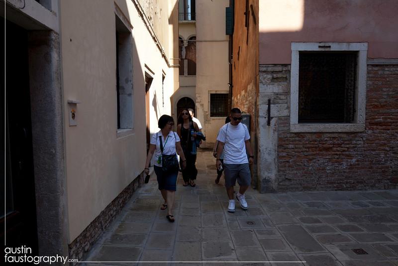 20110814-IMG_8596-2011-08-13-ITALY-Vacationweb.JPG