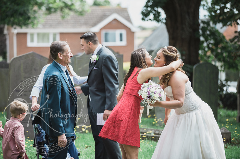 Lauren & Christopher -Wedding-By-Oliver-Kershaw-Photography-134750.jpg