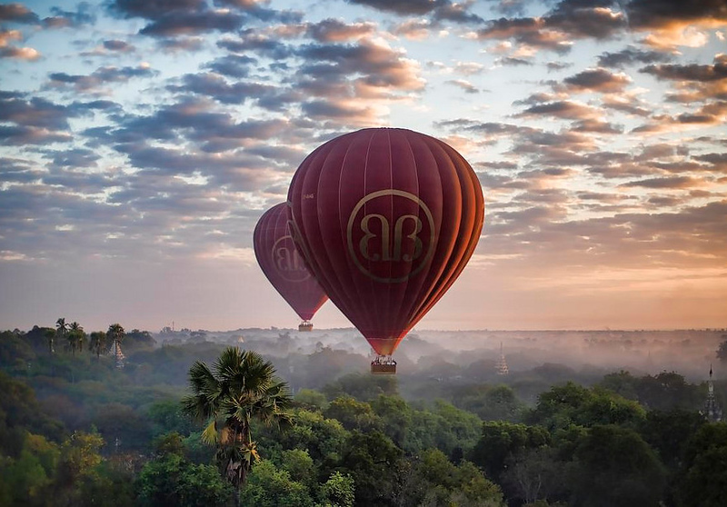 hot-air-balloons-over-bagan-christopher-michel-flcikr1.jpg