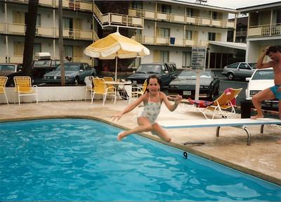 1985 Cerne Reunion Myrtle Beach SC