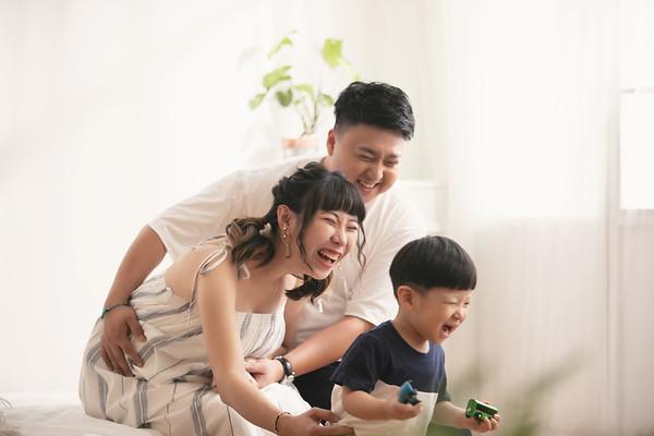 20191016親子+孕婦