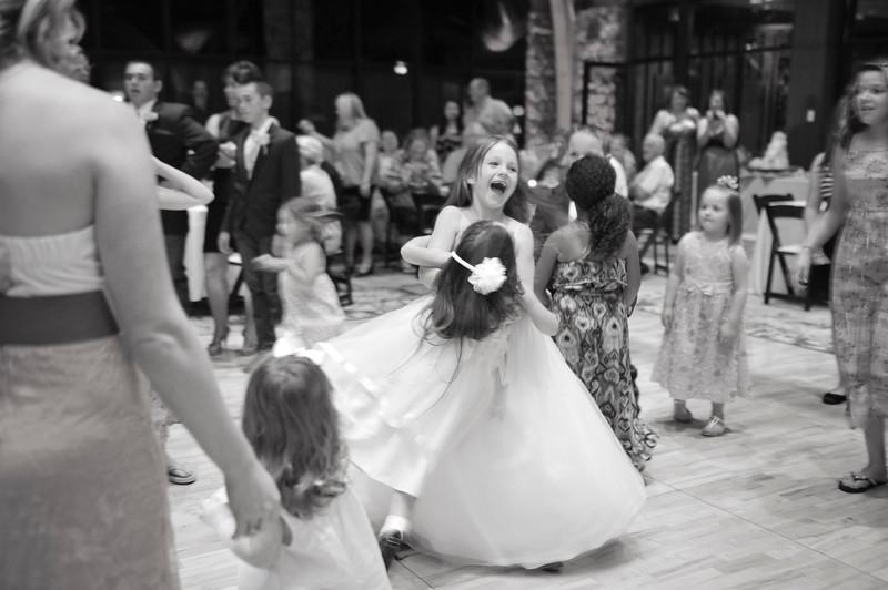 wedding_306.jpg