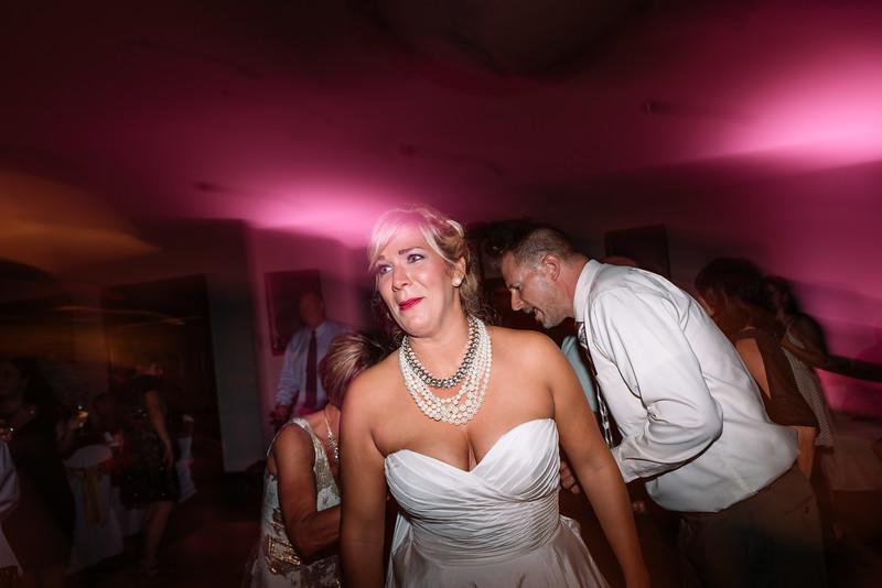 Flannery Wedding 4 Reception - 162 - _DSC6101.jpg