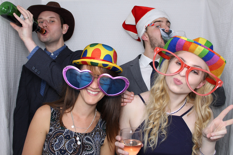 hereford photo booth Hire 01514.JPG