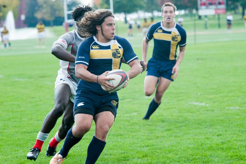 2016 Michigan Rugby vs. Ohie States 473.jpg