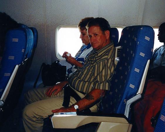 1999 Moorea dec 5