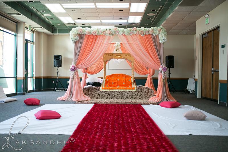 HH-Wedding-001.jpg