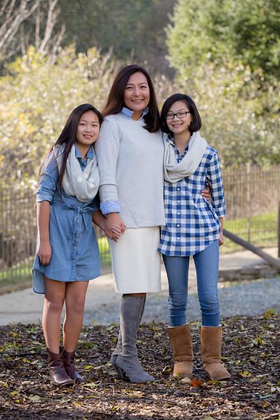 Kim Family-8.jpg