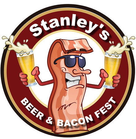 STANLEY'S BACON & BEER FEST