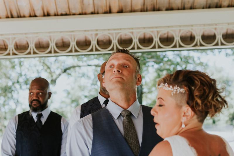 SCHMITT-BANKS WEDDING-366.jpg