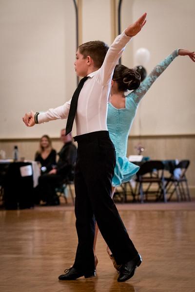 RVA_dance_challenge_JOP-6487.JPG