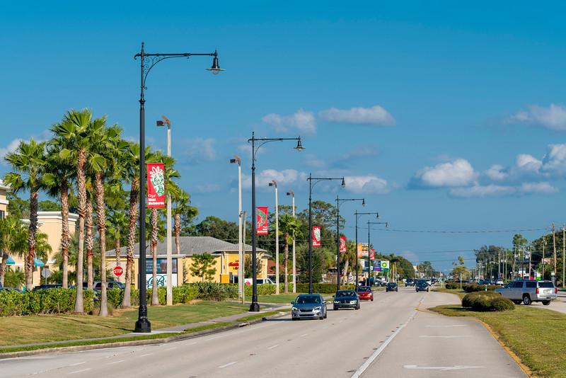 Spring City - Florida - 2019-118.jpg