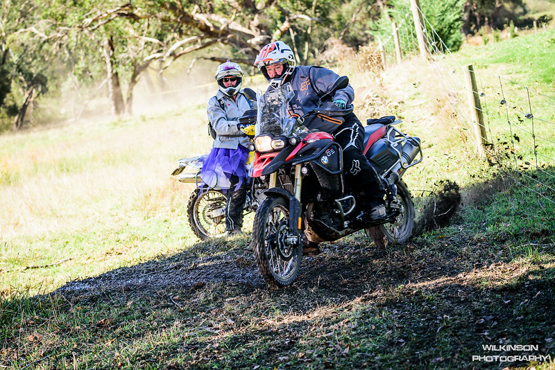 April 01, 2017 - Touratech Adventure Challenge (633).jpg