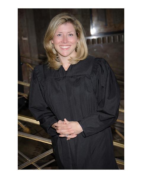 Judge10-08.jpg