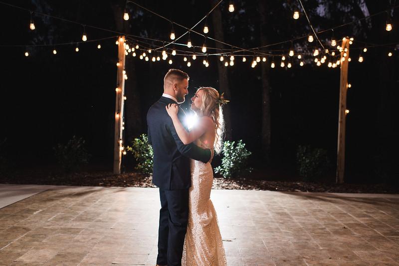website wedding 1 (9 of 12).jpg